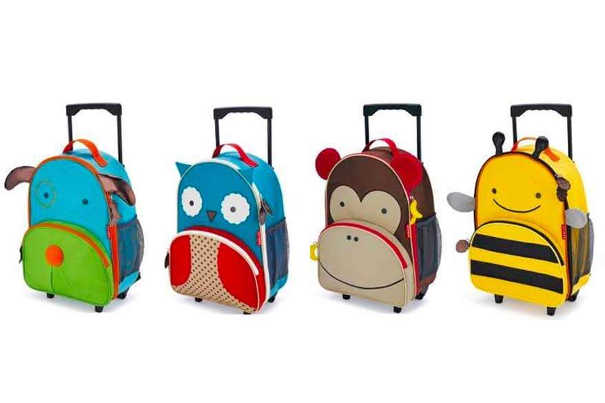 7728bb9314b9 10 Must-have Travel Products To Make Your Travelling With Kids